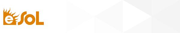 Eng_newsletter_header