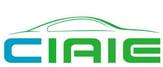 Eng_newsletter_190719_CIAIE logo