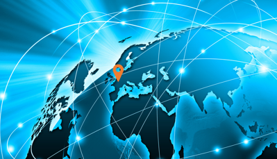 Embedded systems specialist eSOL accelerates growth of its European activities