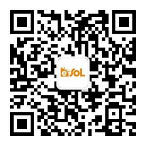 WeChat_social_icon